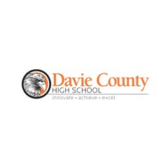 Davie County High School