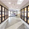 Wake County Human Services Sunnybrook Renovations