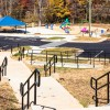 Lexington Washington Park Renovation